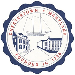 Chestertown Logo