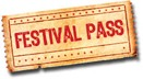 National Music Festival Chestertown Maryland Season Pass