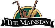 The Mainstay Logo