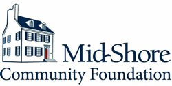 Midshore Community Foundation Logo